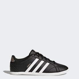 5c9b814062 Tênis Superstar Slip-on - Preto adidas